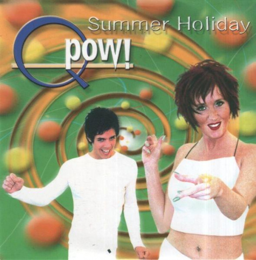 Q-Pow - Summer Holiday (CDM)(2000) A7ef87212d2a5322med