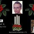 #SPKamilK #Fiedziuszko #mężczyzna #tragedia #Aktualności #PortalNaszaKlasa #OdnalezieniNieszczęśliwie #odnaleziony #KuPamięci #KuPrzestrodze #PomocnaDłoń #przestroga #SprawaWyjaśniona