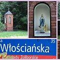kapliczki warszawskie #kapliczki