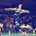 Jakub Novotny #siatkowka #volley #bal #resovia #rzeszow #zaksa #kedzierzyn #kozle #plus #liga #mezczyzn #sport #jakub #novotny #czechy #atakujący #atak #piłka #siatka #mikasa #asseco