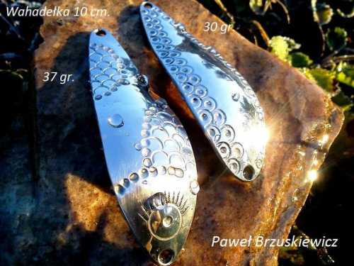 images46.fotosik.pl/1115/042a3769dee925c2med.jpg