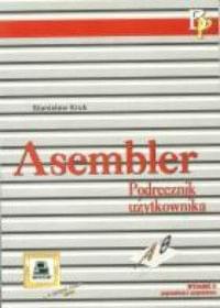 Asembler - Podręcznik użytkownika