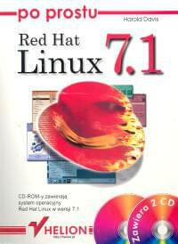 Po prostu Red Hat Linux 7.1