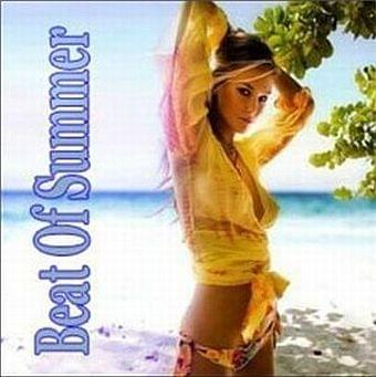 [RS]VA - Beat Of Summer 2008 2CD