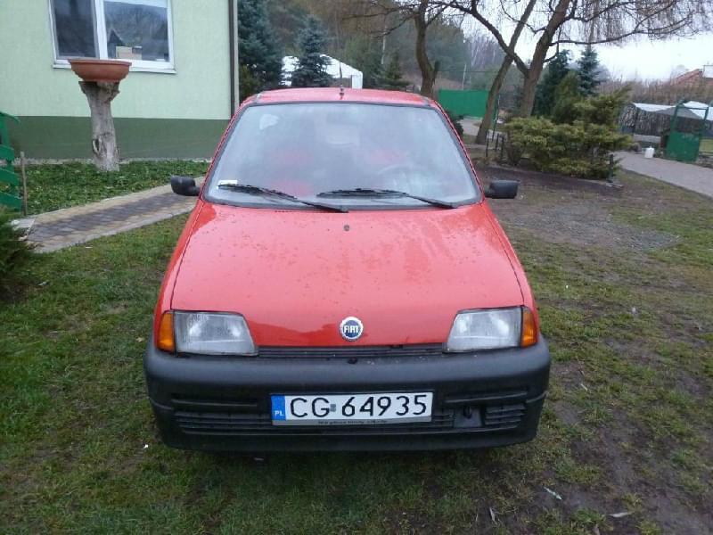 http://images46.fotosik.pl/1203/a85e4dcc2ed1c356.jpg
