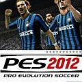 PES Cover #PES