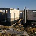 #karmazym #adi #budowa #fachowiec #murator #DwojeWLetnieWeekendy