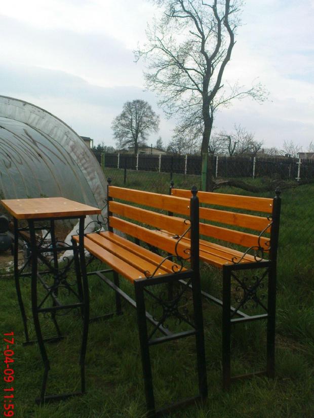 http://www.zphuamiplast.pl.tl/ z.p.h.u.amiplast@gmail.com Z.P.H.U Amiplast Ogrodzenia od A do Z #stol #krzes
