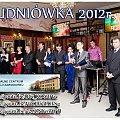 Studniówka RCEZ 28.01.2012r. Regionalne Centrum Edukacji Zawodowej w Nisku Filmiki 01 - http://youtu.be/U6e_KO6RHac 02 - http://youtu.be/HvOBboLGESg 03 - http://youtu.be/v2GZNYemWTI #choinkowe #DjDoman #dyskoteka #impreza #ImprezaFirmowa #poprawiny