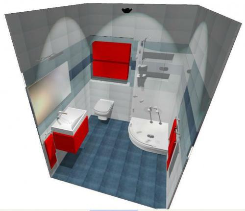 Projektowanie łazienki Archiwum Strona 10 Forum Murator