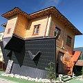 myk #architektura #domy #inne