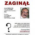 #apel #ITAKA #PLAKAT #JózefNarolski #Góra #dolnośląskie #AkcjaPlakat #pomóż