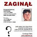 #apel #ITAKA #PLAKAT #AkcjaPlakat #KrzysztofAndrzejKasprzak #BiałaGóra #Sztum #pomorskie #pomóż #KrzysztofKasprzak