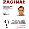 #apel #ITAKA #PLAKAT #pomóż #TomaszCichowicz #AkcjaPlakat #DobreMiasto
