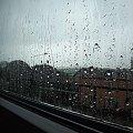 kropelki #deszcz