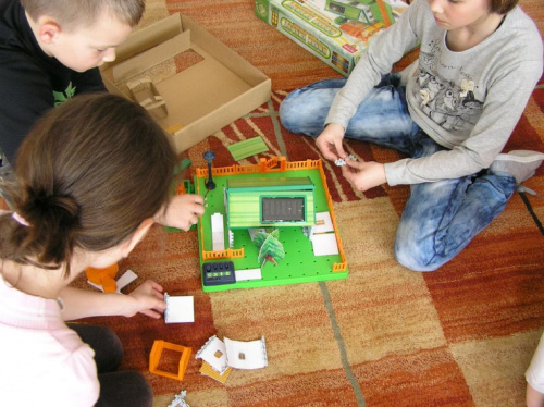 http://images46.fotosik.pl/1514/8b8fc8feddb2855amed.jpg