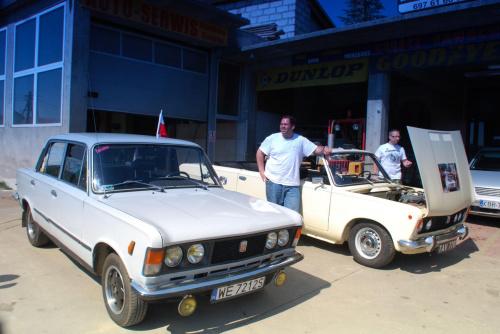 focia na FB :) #Fiat #forum #klasyk