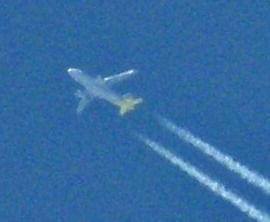 A319 Germanwings