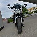 #Kawasaki #KawasakiZ750 #Z750