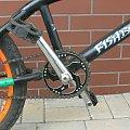 #Bike #BMX #Mój #Rower #Sport