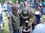 images46.fotosik.pl/1636/b5348d6bd301f332m.jpg