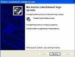 15aea64f779c0619m.jpg
