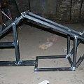 #buggy #Quad400ccm #VFR400