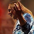 TSA na Suwałki Blues Festival 2009 #TSA #muzyka #koncert #SuwałkiBluesFestiwal #PiekarczykMarek