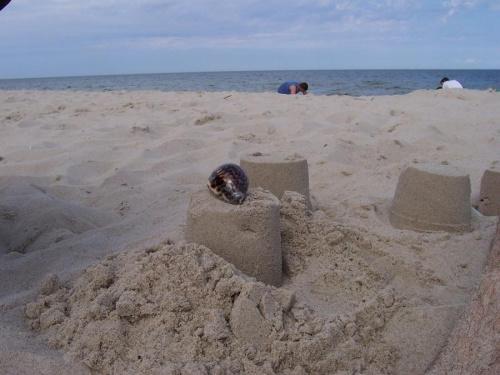 #morze #wakacje