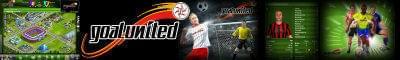 GOALUNITED - DARMOWY manager piłki nożnej ONLINE via wwww !