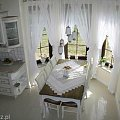 #JasneWnętrza #kuchnia #salon #StyloweWnętrza