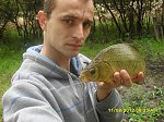 images46.fotosik.pl/1714/c0708b744afd8937m.jpg