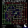 mapa groty #grota #metin #metin2 #mapa #MapaGroty #neutralni #agronas #GrotaMetin #GrotaMetin2 #niespokojny0 #NeutralniGrota