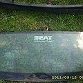 #Seat #IBIZA #GTI