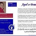 http://pomagamy.dbv.pl/ #Apel #ChoreDzieci #darowizna #schorzenie #OpiekaRehabilitacyjna #Fiedziuszko #fundacja #PomocCharytatywna #PomocDzieciom #PomocnaDłoń #rehabilitacja #sponsor #sponsoring #WardaDawidJerzy #DawidWarda #fenyloketonuria #pomoc