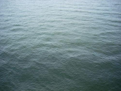#morze #toń #woda #MorzeBałtyckie