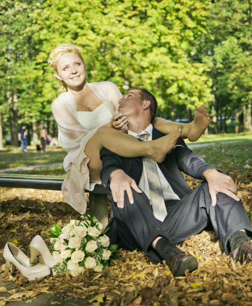 Ania i Marcin #ŚlubneFotografiaŚlubnaWesele
