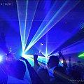 12 Urodziny Klubu Atlanta Maliszów #atlanta #klub #maliszów