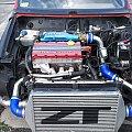 #kamień #śląski #drag #gecko #cup #sss #rover #gti #engine #silnik #intercooler #tuning