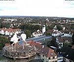 http://images46.fotosik.pl/189/0423036fa0b8ba91m.jpg