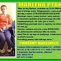 http://pomagamy.dbv.pl/ #Apel #darowizna #Fiedziuszko #fundacja #MarlenaPtak #OpiekaRehabilitacyjna #PomocCharytatywna #pomoc #PomocnaDłoń #rehabilitacja #schorzenie #sponsor #sponsoring #StwardnienieRozsiane #pomagamydbvpl #StronaInformacyjna #SOS