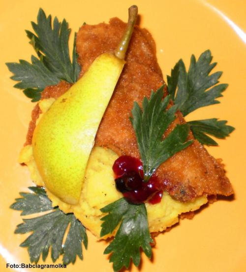 Piętrowy mintaj. Przepisy do zdjęć zawartych w albumie można odszukać na forum GarKulinar . Tu jest link http://garkulinar.jun.pl/index.php Zapraszam. #mintaj #ryby #jedzenie #obiad #kulinaria #przepisy