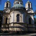 kościół św. Jakuba #kościół #Częstochowa