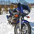 #Xj600 #Yamaha