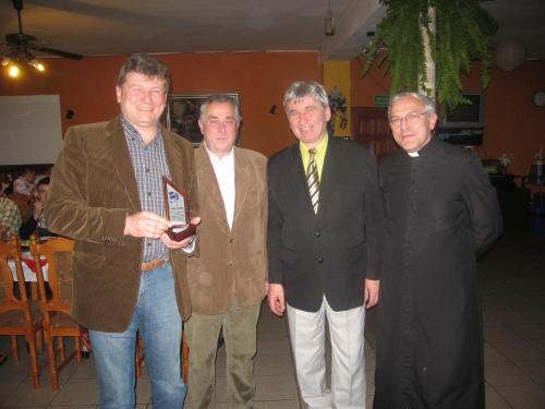2009 008.jpg Fotki Zdjęcia Obrazki