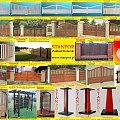 zakład stolarski stanpor bramy drewniane dwuskrzydłowe #zakład #stolarski #brama #drewniana #producent #dwuskrzydłowa #bramy #drewniane #podkarpackie #mazowieckie
