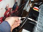 Polsat. dekoder popsuł się lub popsuł złącze HDMI w TV