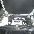 #Alfa #Alfetta #Autoart #GTV #OrazioSattaPuliga #Romeo #silnik #transaxle