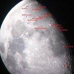 [Obrazek: e05229bcabc21f90m.jpg]