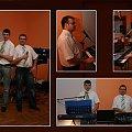 Zespół Muzyczny MI-RO #bal #BartekJupowicz #Bytom #fotograf #FotovideojupowiczZaPl #impreza #instrument #Karnawał #Katowice #ŁukaszMichla #MiasteczkoŚląskie #mirek #miro #MirosławJupowicz #muzyczny #muzyk #Przemyśl #studio #studniówka #ślub